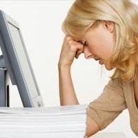 негативні новини позитивно впливають на психіку