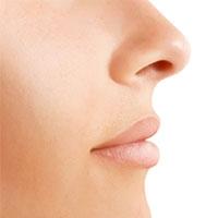 людський ніс здатний розрізняти близько трильйона запахів