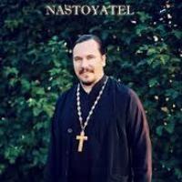 священик-репер, besame mucho на проповіді і молитва на мотив реггі