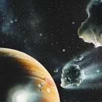 марс може бути атакований восени наступного року