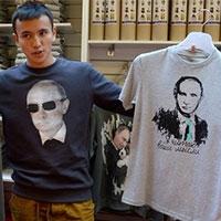 у москві почали продавати толстовки проекту «все шляхом» з фото путіна