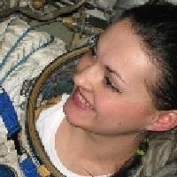 у 2014 році російська жінка-космонавт відправиться в космос