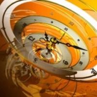 початок масового виробництва іранської машини часу поки затримується