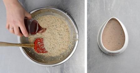 соус сацебелі рецепт приготування