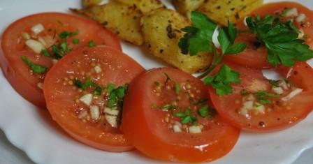 мариновані помідори по італійськи рецепт приготування