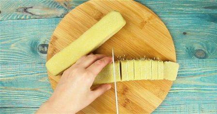 пісочне печиво рецепт приготування