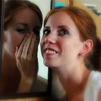 вчені заявили про користь розмовляти з самим собою