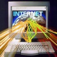 для 32 відсотків росіян відключення інтернету стане великою втратою