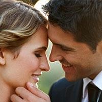 жінка може дізнатися про почуття чоловіка за його голосом