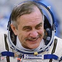 в космос відправлять найстаршого російського космонавта