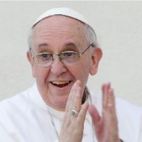 коханки священиків просять папу римського скасувати обітницю безшлюбності
