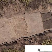на україні знайдені руїни гігантського храму віком шість тисяч років
