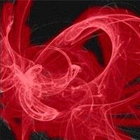 люди, схильні до агресії, люблять червоний колір