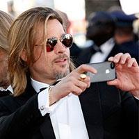 apple буде просувати iphone з допомогою співаків та акторів