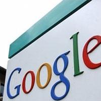 фахівці google розробили технологію прогнозування касових зборів