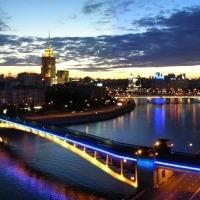 що відрізняє москви від європи?