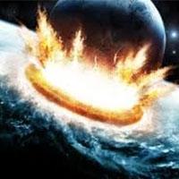 помилково cnn повідомив про кінець світу