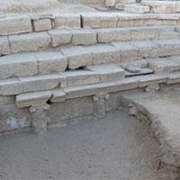 італійські археологи знайшли «ворота в пекло»