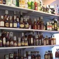 у токіо відкрився алкогольний комісійний магазин
