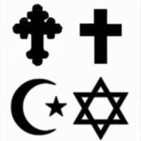 у західній європі ще пам'ятають, що релігія – опіум для народу