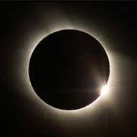 два затемнення очікують жителів землі в жовтні