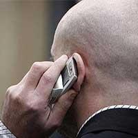 багатогодинне використання мобілок загрожує погіршенням здоров'я