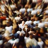 через 30 років людина в середньому буде жити 120 років