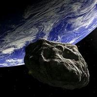 дев'ятирічний школяр дав ім'я самому небезпечному для землі астероїда