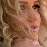 генетики впевнені, що блондинки не дурніші за інших