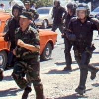 у киргизії з'явилася «міліція моралі»