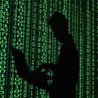 у сша побоюються атак хакерів у зв'язку з санкціями щодо росії