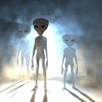 вчені вирішили шукати забруднення, залишені інопланетянами