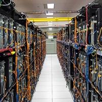 неполадки в дата-центрі amazon призвели до збоїв у роботі популярних веб-сервісів