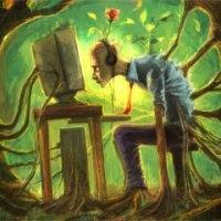 чверть росіян засуджує інтернет: але таке чи це зло, як здається?