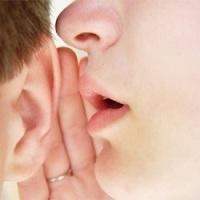 вчені з'ясували, які голоси є найбільш сексуальними