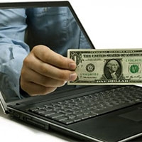 у мережі «вконтакте» стали доступні грошові перекази