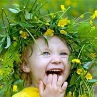 багатіями стають ті, хто був щасливий в дитинстві