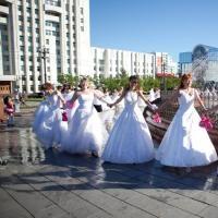 україна дурить іноземців, заманюючи їх на наречених