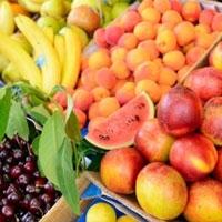 продукти, що містять тирозин, покращують роботу мозку