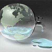 у дубаї оголошено конкурс для вирішення проблеми нестачі води