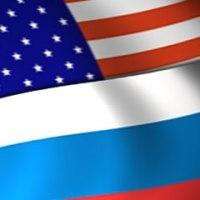 росіяни все гірше і гірше ставляться до американців