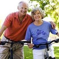 люди, задоволені життям, проживають більш здорову старість