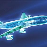 літаки – розсадники бактерій