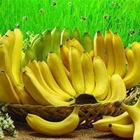 в рамках кампанії проти расизму президент еквадору знявся з бананами
