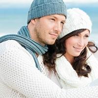 вірними чоловіків робить окситоцин