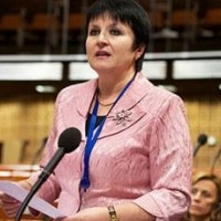 молдавський депутат вважає гастарбайтерів людьми без гідності