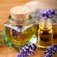 ароматерапія визнана вченими даремної