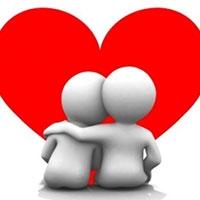 вчені назвали головні слова «мови любові»