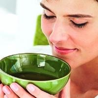 росія на четвертому місці серед «п'ють чай» країн, на першому – туреччина