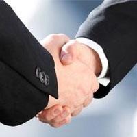 у переговорах більш успішні чоловіки з широкими особами